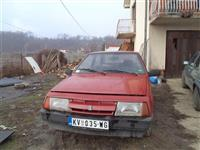 Lada Samara -90