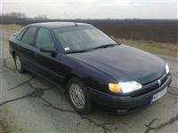 Renault Safrane 2.0 -94