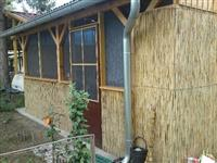 Kamp kućicu
