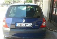 Renault Clio 1.4 16V -03