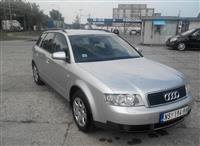 Audi A4 a4 1.9 tdi -02