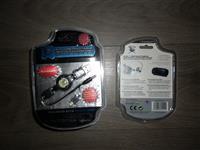 PSP 2u1 punjač i prenos podataka usb