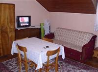 Stan u centru Arandjelovca