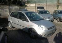 Ford Fiesta 1.4 16V -03