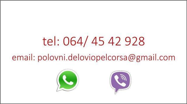 4e22dda9-72b3-45e0-9606-75f4d77cb210
