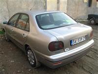 Fiat Marea -99