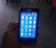 LG L70 u odlicnom stanju