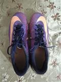 Kopacke Nike Mercurial  broj 42,5