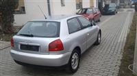 Audi a3 1.8 stranac