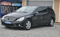 Mercedes Benz R 320 4 matic long iz ch -08