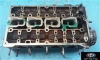 Glava motora za Alfu 147-1.6TS