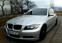 BMW 320 d - 07