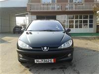 Peugeot 206 1.1 benz -04