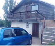 Prodajem kuću u Sarajevu povoljno