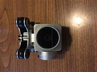 wi-fi kamera za dron