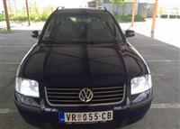 VW Passat B5.5 1.9 131ks -03