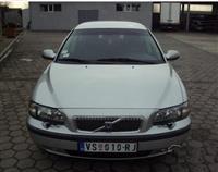 Volvo V70 2.3 reg. -01