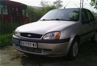 Ford Fiesta 1.3 flair -01