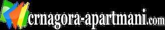www.crnagora-apartmani.com