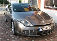 Renault Laguna  coupe -09