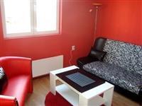 Sobe za studente izdavanje apartmana Kragujevac