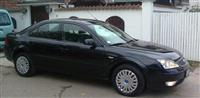 Ford Mondeo - 04