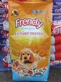 Frendy Junior 27/12 20kg Bespl dostava