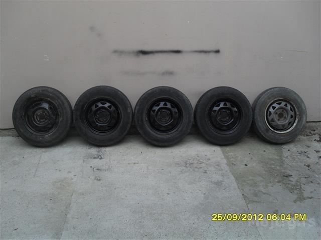 4fc51f5812ad4cf48dafd7c43a827419