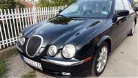 Jaguar S-Type 30V6 -01