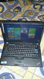 Lenovo ThinkPad T400 6475 + Nova 9 Cell Baterija