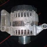 Alternator Ford Transit motor 2.2