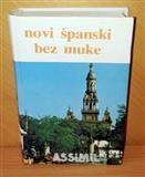 Assimil novi španski bez muke