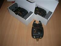 CARP SOUNDER SUPER EX signalizatori
