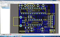 USB_PICKit-2_Programmer