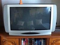 Universum TV 81 cm