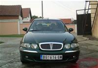 Rover 45  -02