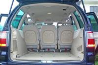 Ford  Galaxy -03