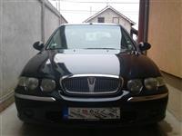 Rover 45i -01