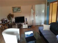 Soba u sklopu stana