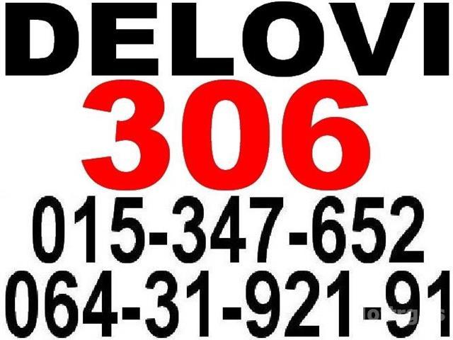 51506a09-5ed8-4d91-ae3c-6d65e10ea665
