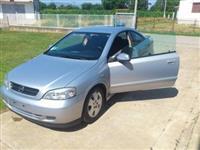 Opel  Astra  1.8  benzin -01