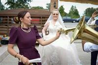 Trubaci za svadbe KIKINDA POVOLJNA CENA