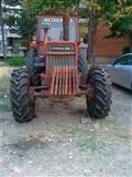 Traktor VOLVO BM 814