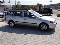 Opel Vectra karavan -04