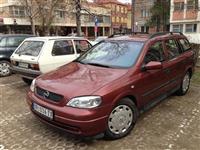 Opel Astra G 2.0 DTI Karavan 74kw -02