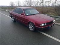 BMW 525 TDS -93