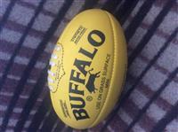 Mini lopta za američki fudbal