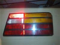 "Stop svetlo Ford Orion""D"""