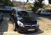Opel Signum 3.0 CDTI -06