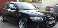 Audi A4 1.9tdi -05